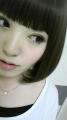 秋山あすな 公式ブログ/LIVE 画像1