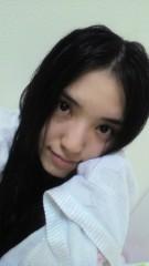 秋山あすな 公式ブログ/お風呂あがり♪ 画像1
