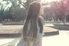 秋山あすな 公式ブログ/写真 画像2