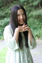 秋山あすな 公式ブログ/写真公開第2段 画像2