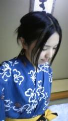 秋山あすな 公式ブログ/温泉 画像1