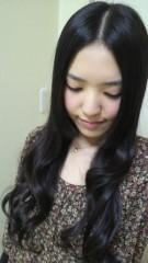 秋山あすな 公式ブログ/カット 画像1