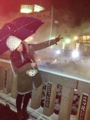 秋山あすな 公式ブログ/ぐんま 画像1