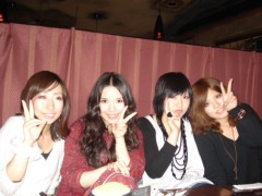 秋山あすな 公式ブログ/写真☆パート2♪ 画像3