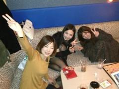 秋山あすな 公式ブログ/メリークリスマスイブ\(^o^)/ 画像2
