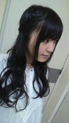 秋山あすな 公式ブログ/新歓 画像2