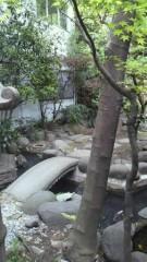 秋山あすな 公式ブログ/ゲストハウス♪ 画像2