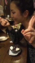 秋山あすな 公式ブログ/居酒屋さんなう 画像1