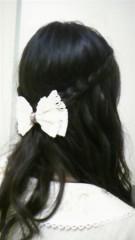 秋山あすな 公式ブログ/飲み会(*´▽`*) 画像2