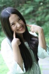 秋山あすな 公式ブログ/写真公開第2段 画像3