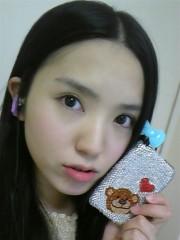 秋山あすな 公式ブログ/My iPod 画像1