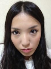 秋山あすな 公式ブログ/リベンジ! 画像1