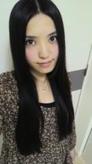 秋山あすな 公式ブログ/幸せ(*´∀`*) 画像2