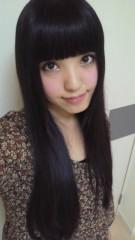 秋山あすな 公式ブログ/イメチェン 画像1