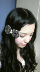 秋山あすな 公式ブログ/甲子園 画像1