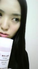 秋山あすな 公式ブログ/入浴剤 画像1