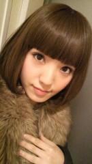 秋山あすな 公式ブログ/スマートフォン 画像1