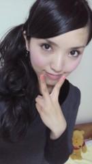 秋山あすな 公式ブログ/幸せ 画像1