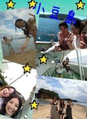 秋山あすな 公式ブログ/夏ーっ!! 画像2