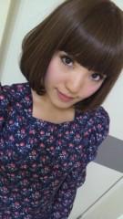 秋山あすな 公式ブログ/恥ずかしい話(´Д`) 画像1