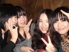 秋山あすな 公式ブログ/写真☆パート1♪ 画像3