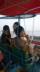 秋山あすな 公式ブログ/写真 画像1