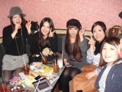 秋山あすな 公式ブログ/写真☆パート1♪ 画像2