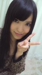 秋山あすな 公式ブログ/好きなこと☆ 画像1