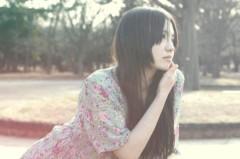 秋山あすな 公式ブログ/第二段 画像2