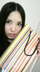 秋山あすな 公式ブログ/6月といえば 画像1