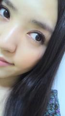 秋山あすな 公式ブログ/スキンケア 画像1
