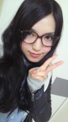 秋山あすな 公式ブログ/ライブ 画像2