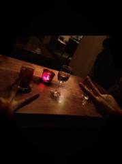 秋山あすな 公式ブログ/親友 画像1