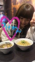 秋山あすな 公式ブログ/太田胃散 画像2