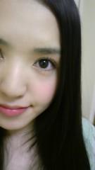 秋山あすな 公式ブログ/『ありがとう』の気持ち 画像1