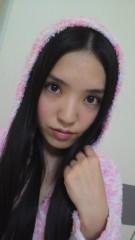 秋山あすな 公式ブログ/ルームウェア 画像2