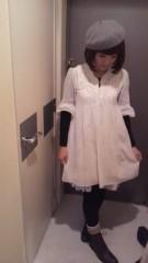 秋山あすな 公式ブログ/お出かけ 画像2