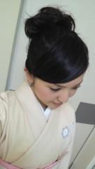 秋山あすな 公式ブログ/プレゼント 画像1