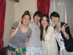 秋山あすな 公式ブログ/パーティー♪ 画像3