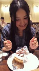 秋山あすな 公式ブログ/カフェ♪ 画像1