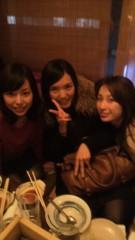 秋山あすな 公式ブログ/ありがとうございます! 画像1