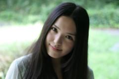 秋山あすな 公式ブログ/写真公開♪ 画像2