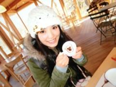 秋山あすな 公式ブログ/牧場ー 画像3