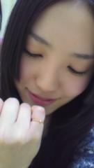 秋山あすな 公式ブログ/ピンキーリング 画像1