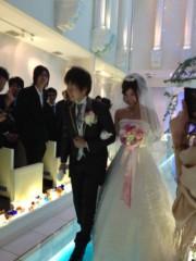秋山あすな 公式ブログ/幸せな出来事 画像1