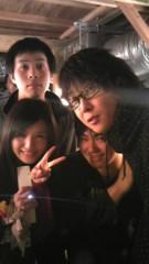 秋山あすな 公式ブログ/感謝の気持ち 画像3