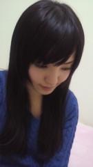 秋山あすな 公式ブログ/サラツヤ 画像1