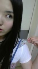 秋山あすな 公式ブログ/Shopping 画像3