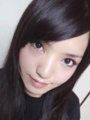 秋山あすな 公式ブログ/舞台告知★ 画像1