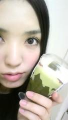 秋山あすな 公式ブログ/なんで〜(:_;) 画像2